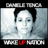 covers/550/wake_up_nation_1148943.jpg