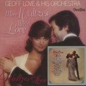 covers/550/waltzes_with_love_1148792.jpg