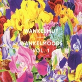 covers/550/wankelmoods_vol_1_1149216.jpg