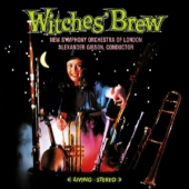 covers/550/witches_brew_digi_1147360.jpg