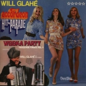 covers/550/wodka_party_accordeon_1147914.jpg