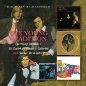 covers/550/young_traditionso_1148797.jpg