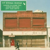 covers/551/117_ditmas_avenue_1151238.jpg