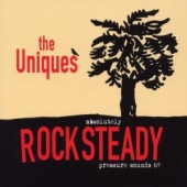 covers/551/absolutely_rock_steady_1150910.jpg