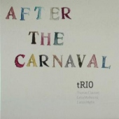 covers/551/after_the_carnaval_1151200.jpg