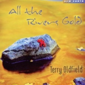 covers/551/all_the_rivers_gold_1152315.jpg