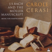covers/551/bach_and_the_moller_manus_1150444.jpg