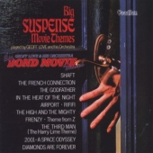 covers/551/big_suspense_movie_1150460.jpg