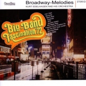 covers/551/broadwaymelodies_1150453.jpg