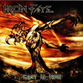covers/551/cast_in_iron_1152032.jpg