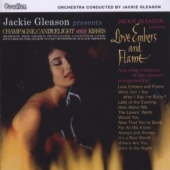 covers/551/champagne_candlelight_1150462.jpg