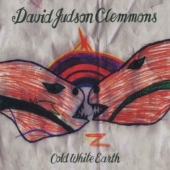 covers/551/cold_white_earth_1150855.jpg
