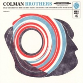 covers/551/colman_brothers_1151024.jpg