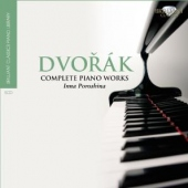 covers/551/complete_piano_works_1151909.jpg