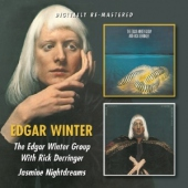 covers/551/edgar_winter_group_with_1149754.jpg