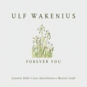 covers/551/forever_you_1151270.jpg