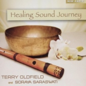covers/551/healing_sound_journey_1150958.jpg