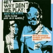 covers/551/hey_why_dont_we_play_1151286.jpg