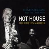 covers/551/hot_house_thilo_meets_1151206.jpg
