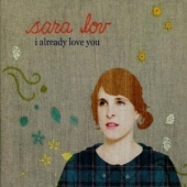 covers/551/i_already_love_you_1151475.jpg