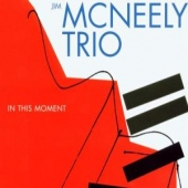 covers/551/in_this_moment_1151285.jpg