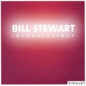 covers/551/incandescence_1151117.jpg