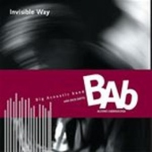 covers/551/invisible_way_1152098.jpg