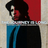 covers/551/journey_is_long_1150270.jpg