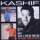 covers/551/kashif_send_me_your_love_1151733.jpg