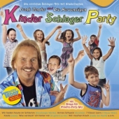 covers/551/kinder_schlager_party_1151906.jpg