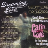 covers/551/latin_with_love_1150466.jpg