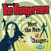 covers/551/meet_the_men_of_danger_1150382.jpg