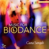 covers/551/music_for_biodance_1151723.jpg