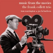 covers/551/music_from_the_movies_1150252.jpg
