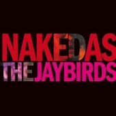 covers/551/naked_as_the_jaybirds_1152105.jpg