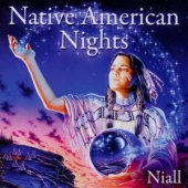 covers/551/native_american_nights_1152291.jpg