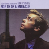 covers/551/north_of_a_miracle_1151803.jpg