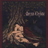 covers/551/orcus_chylde_1149818.jpg