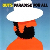 covers/551/paradise_for_all_1150085.jpg