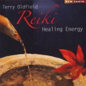 covers/551/reiki_healing_energy_1152316.jpg