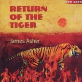 covers/551/return_of_the_tiger_1150782.jpg
