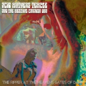 covers/551/ripper_at_the_heavens_1150624.jpg