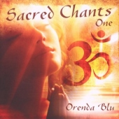covers/551/sacred_chants_one_1150388.jpg