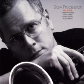 covers/551/slow_procession_1151209.jpg