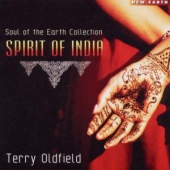 covers/551/spirit_of_india_1152314.jpg