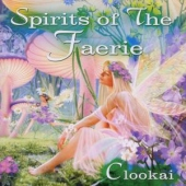 covers/551/spirits_of_the_faerie_1151105.jpg
