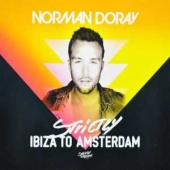 covers/551/strictly_ibiza_to_1150559.jpg
