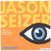 covers/551/time_being_1151114.jpg