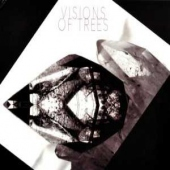 covers/551/visions_of_trees_1149748.jpg