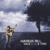 covers/551/wild_blue_and_true_1151518.jpg